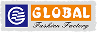 Global Fashion Factory